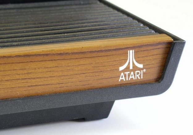 Atari in fallimento: il futuro  nel mobile