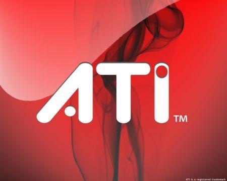 Apple sceglie le Ati Radeon