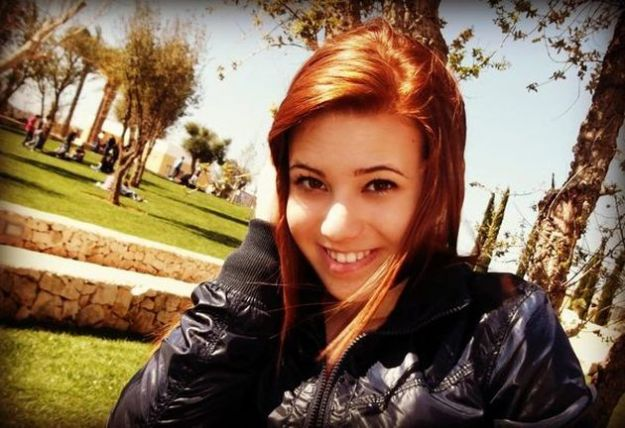 Attentato a Brindisi, il dolore per Melissa Bassi nei social network