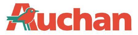 Facebook: dipendente Auchan sospesa