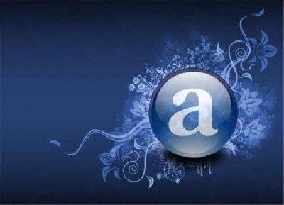 Miglior antivirus gratis: arriva Avast 6.0 beta