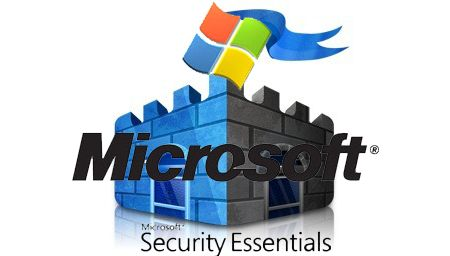 avm microsoft security essentials