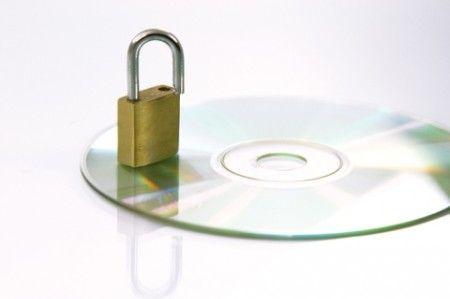 Backup dati: UploadingIt offre 20GB di spazio gratuito