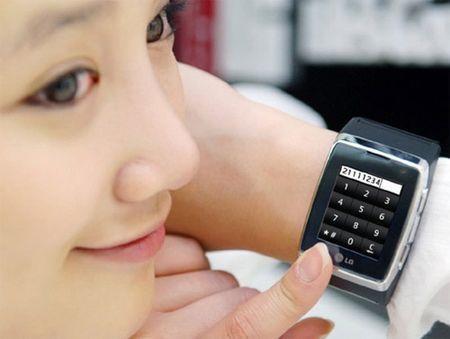 Cellulari: l'uso da parte dei bambini