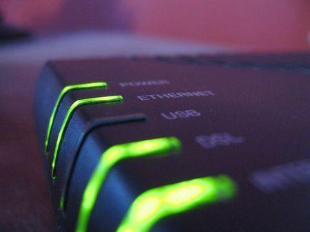 Finlandia: banda larga per tutti