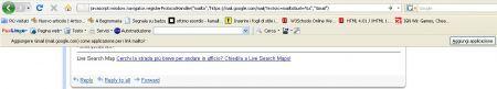 barra-gmail-firefox3