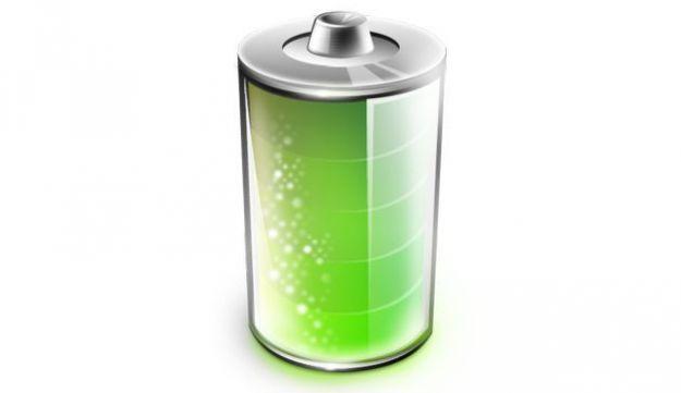 batteria pc analisi