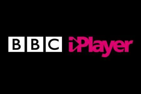 Microsoft vs iPlayer BBC
