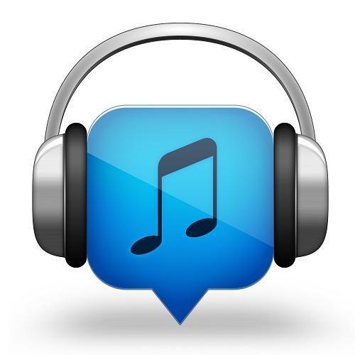 In Italia il servizio web di RIM per la musica: BBM Music è qui
