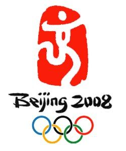 Olimpiadi: siti truffa vendono falsi biglietti