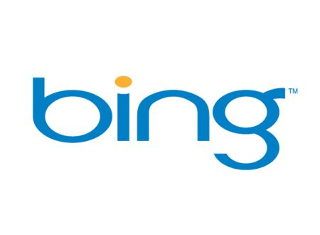 Microsoft Bing: ricerca medica migliorata