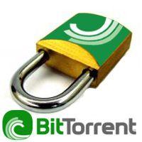 Bitorrent closed source