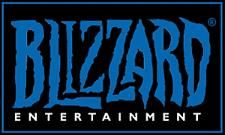 La Blizzard non sta neanche pensando a World of Warcraft 2