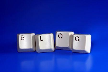 Blog: quello insolito di una studentessa