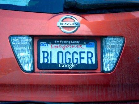 Google Picasa e Blogger verso il cambio di nome, effetto Google+ ?