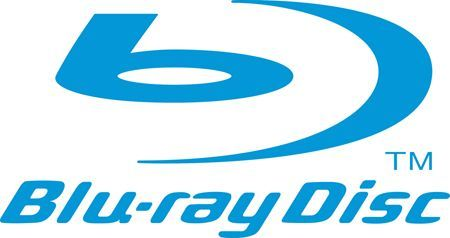 Blu Ray permette copia di backup a pagamento