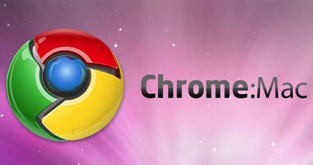 browser mac chrome