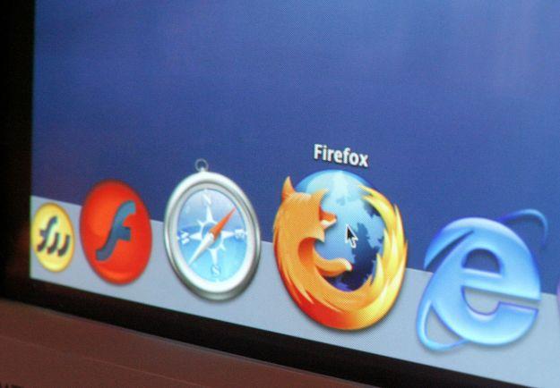 Google Chrome in calo nel mese di Settembre