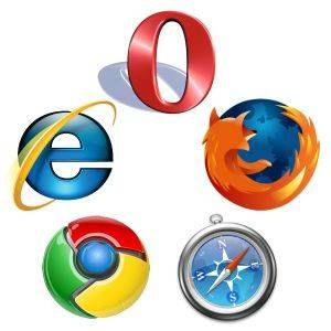 browser xp
