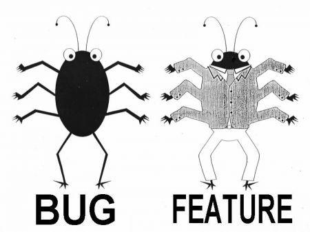 Il primo bug di Windows 7 RC: piuttosto grave!