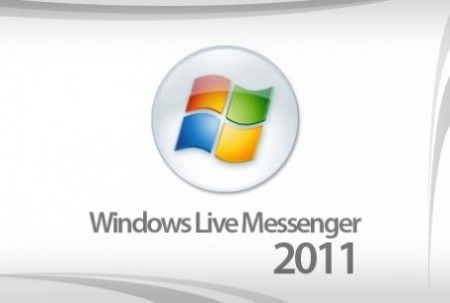 cambiare password Windows Live Messenger 2011