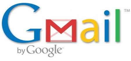 cambiare password gmail