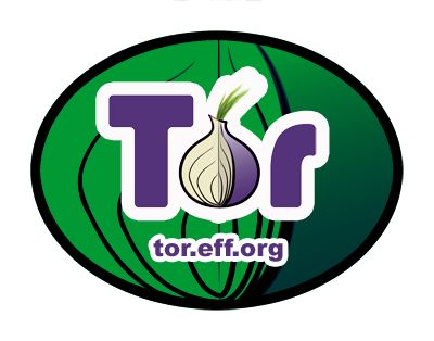 cambiare IP tor logo