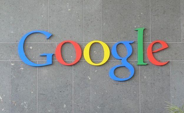 Caricare e gestire le immagini su Google Plus
