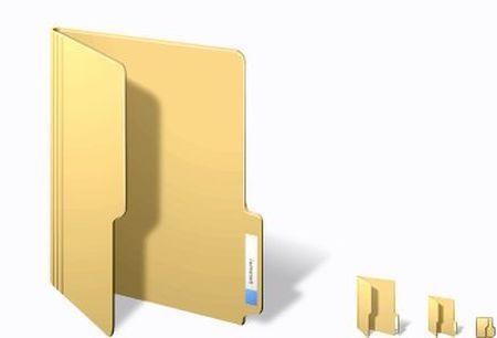 Come organizzare e archiviare i file con SubDiv