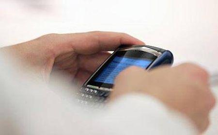 Cellulari: nel mondo previsti 4,6 miliardi di utenti