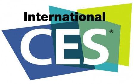 CES: Steve Ballmer potrebbe presentare Microsoft Windows 8