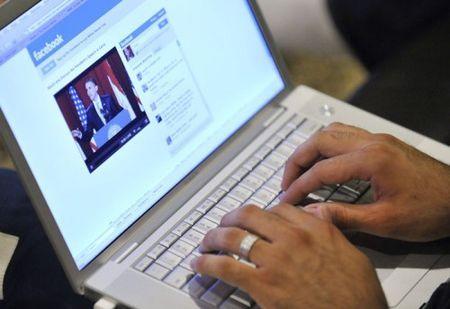 Chat di Facebook: come disattivare il suono dei messaggi