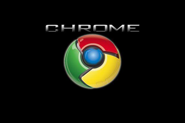 Doppio aggiornamento per Google Chrome: utenti e DEV