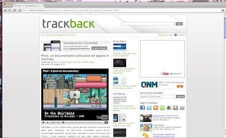Google Chrome 5 0: non più in beta anche per Mac e Linux   Trackback