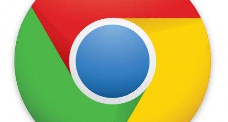 Google Chrome 13 aggiornamento disponibile, corretti 11 bugs