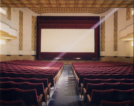 cinema file sharing