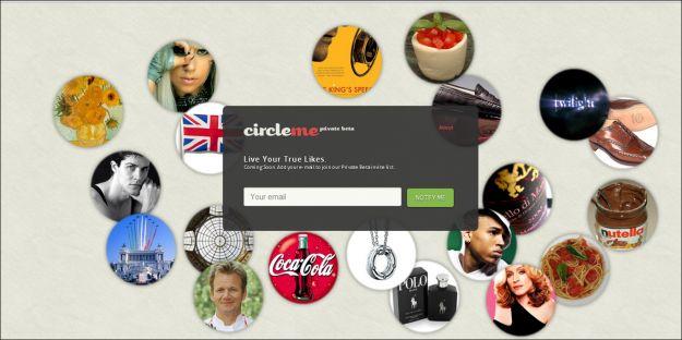 circleme social network
