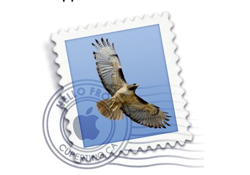 I migliori client email per Mac alternativi a Mail