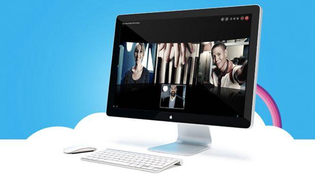 Record del client Skype: 34 milioni di utenti online contemporaneamente