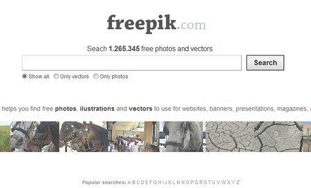 clipart gratis freepik motore ricerca immagini