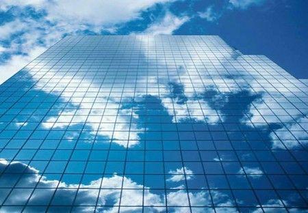 Il cloud computing ottiene l'approvazione del Garante della privacy