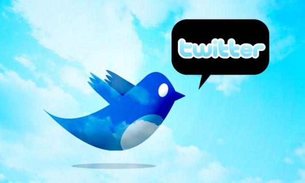Collegare Twitter a Google Plus in due passaggi