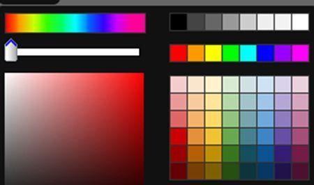 colori html nome