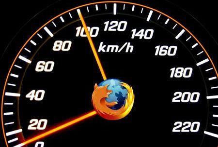 Mozilla Firefox: le combinazioni di tasti più utili