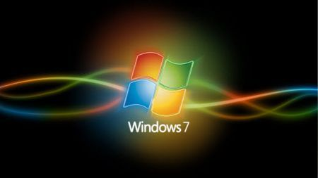 come installare windows facilmente