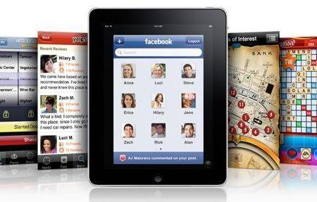 Come sincronizzare iPad su 2 PC