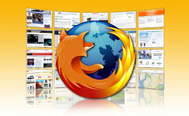 I componenti aggiuntivi di Firefox pi utili in assoluto