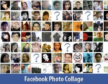 Facebook uSocial vendita amici