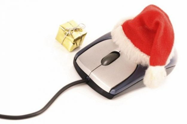 comprare regali di natale online consigli sicurezza