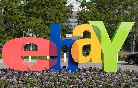 comprare vendere ebay